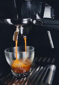 Sprzedaż i naprawa ekspresów do kawy