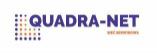 Quadra-net